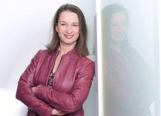 Miriam Glodschey