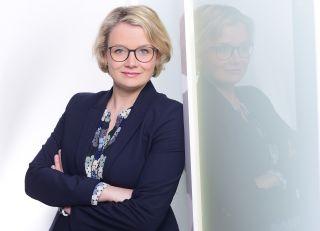 Stefanie Happich
